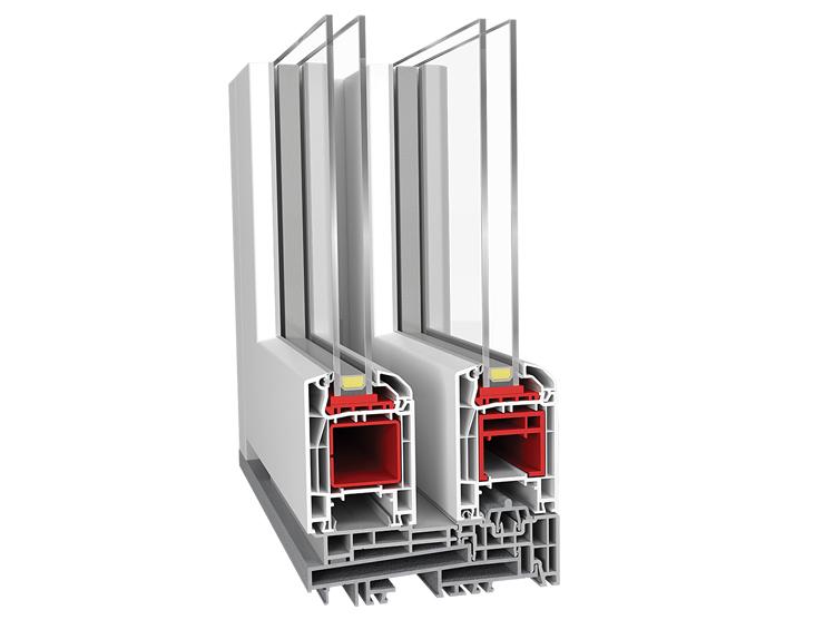 Lift & Slide Line