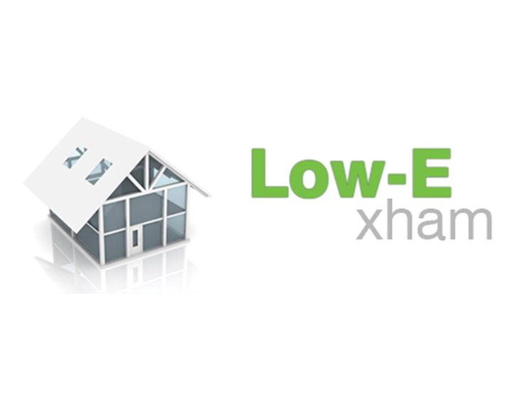 Low-E Xham