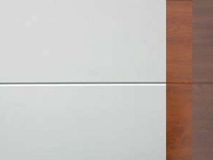 Panel me ndarje në mes2