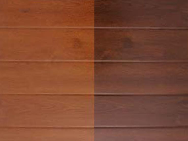 Panel me sipërfaqe të butë me vija të theksuara2