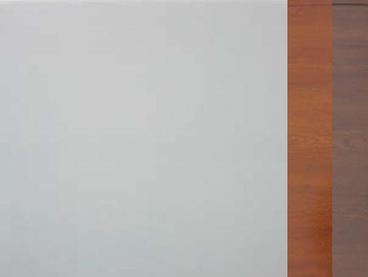 Panel me sipërfaqe të butë2